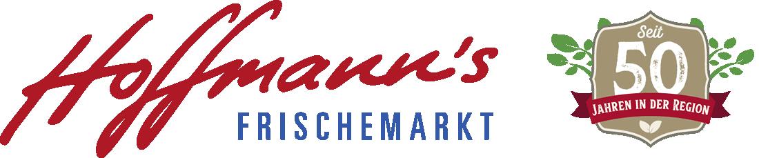 Hoffmann's Frischemarkt